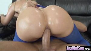 Image Anal Deep Hard Nailed A Big Curvy Huge Ass Oiled Girl (anikka albrite) video-03