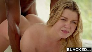 Image BLACKED Sexy Student Marley Matthews And Black Producer