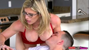Image Moms Bang Teen – Naughty Needs threesome by Reality Kings