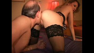 Image Natasha Starr gets ass fuck trained-Full length widescreen HD now on RED