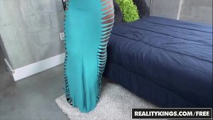Image RealityKings – Round and Brown – (Finesse, Tyler Steel) – Fine Finesse